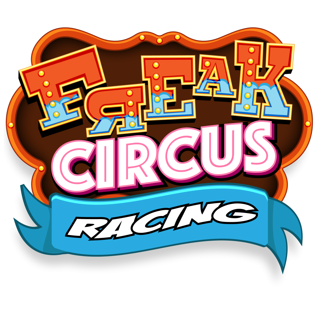 freak-circus-logo-2048